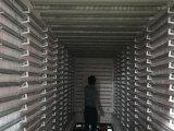 金烨电热材料提供销量好的发热丝发热丝厂家批发