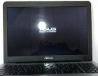 华硕 X555L 笔记本电脑 独显2G i3五代