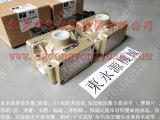 HEP-400冲床PLC维修,PH-1661-SG油泵-大量