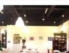 朝阳区东大桥商都盈利饭店转让面积258平米