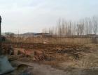 孟家村 其他 2000平米