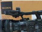 索尼FS7专业摄像婚礼跟拍录制电影微电影适宜正品促销带票特惠