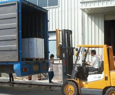 长途搬家/公司搬迁/拆装装具钢琴搬运比58搬家58搬家速运好