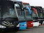 青岛到惠州大巴车(18669875057)专线预订
