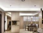 合肥室内家具设计师培训,室内家具设计人才需求自然旺