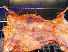 茂名大型工厂年会餐饮外包服务;大盆菜,高端中式围餐