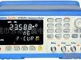 供应直流电阻测试仪AT510SE 直流电阻测试仪  电子测量仪器