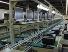 中山市丝印机回收/移印机回收