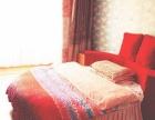 特价房罗马公寓月租房1800起日租房88起可做饭