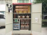 襄陽LVP變負載進相器電容補償柜
