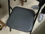 學生宿舍專用舒適椅子,價格便宜出售