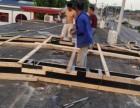 丰台区专业支模板浇筑混凝土钢结构阁楼基础