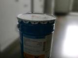 抗紫外线柔性聚氨酯胶水XB5601,XB