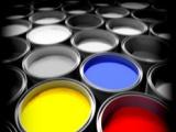高光油漆 高光油漆加盟招商