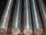1Cr18Ni12Mo3Ti不銹鋼