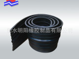 生产销售橡胶止水带-钢边止水带出厂价格厂家直销