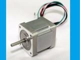 供应高低温步进电机低温-200 高温+200