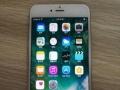64G国行iPhone6plus