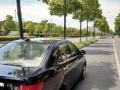 比亚迪 F3 2011款 1.5 手动 新白金版标准型