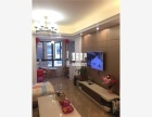 阳光城翡丽湾,精装两房,业主自住,家具家电全送,仅售240万