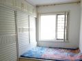 八里堡幸福里3楼90平2室1厅精装修床家电全8000元