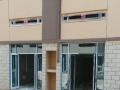 新华周边 长丰五金汽配城 商业街卖场 122平米