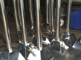 大连金属加工-钣金件-零部件加工