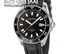 南宁手表回收名表回收腕表回收名牌手表回收当场回收