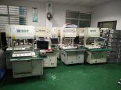东莞供应德律ICT TR-518FR TR-518FE 租售