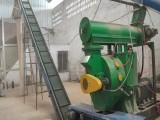 杂木颗粒机 枣树颗粒机 厂家供应 质量稳定可靠