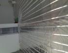 德州蔡师傅专业铺地暖,地暖安装,干式免回填地暖施工