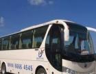 5-55座各类车型 汽车租赁,名鑫租车公司火爆预中