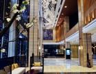南昌办公室装修 别墅写字楼装修 酒店宾馆装修 江西腾坤