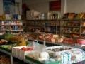 渤海路小学南10米 百货超市 商业街卖场