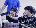 画室美术培训班-美术培训画室-北京荷马教育