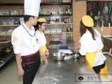 佛山蛋糕培训烘焙培训调酒师培训咖啡培训