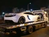 哈尔滨香坊区 汽车道路救援电话 搭电 换胎 拖车救援电话