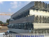 山东华安高速两波护栏板,三波护栏板
