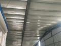 五里墩东200米 仓库 440平米