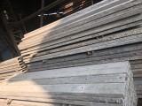 出租捣路槽钢,钢模板,路模