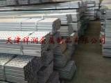 天津热镀锌光伏支架厂家购买供应全套光伏支架阵列
