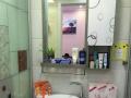 菓宿U+ 公寓