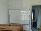 共享教室来了让高额房租让道