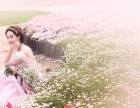 2017年流行的婚纱照主题