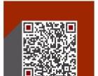 芜湖西班牙语寒假班培训价格|芜湖思元西语VIP班