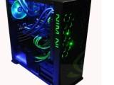 长沙低价组装全新电脑,十五年老店,售后无忧