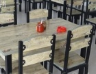 九成新桌椅出售