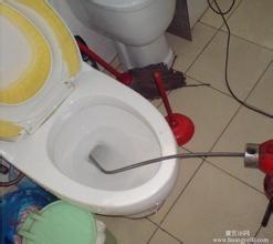 太原老兵特价疏通 维修上下水管,水钻打眼 抽化粪池