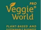 上海植物基及可持续产品展览会