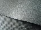 供应汽车篷布、牛皮纹涂层布